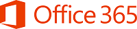 Office365logo - Small