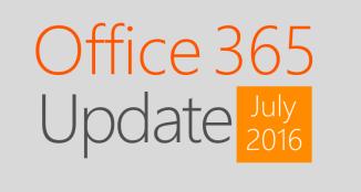 OfficeTile02016-07326x20174